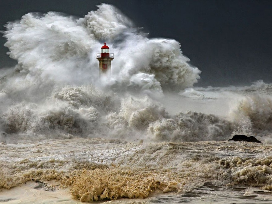 237160-amazing-lighthouse-landscape-photography-36-900-1464685451