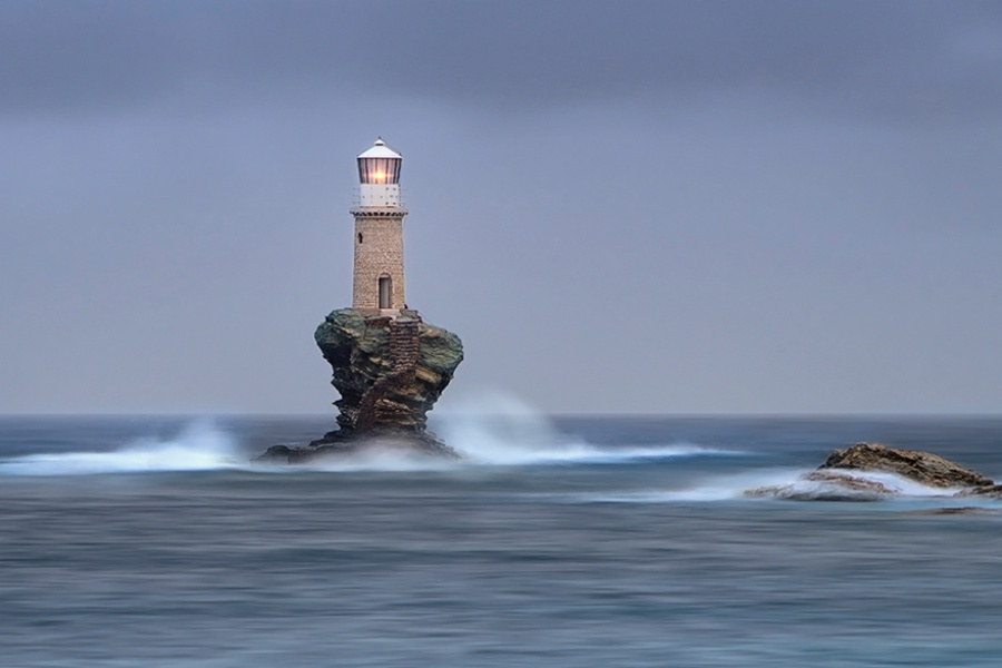 237210-amazing-lighthouse-landscape-photography-103-900-1464685451