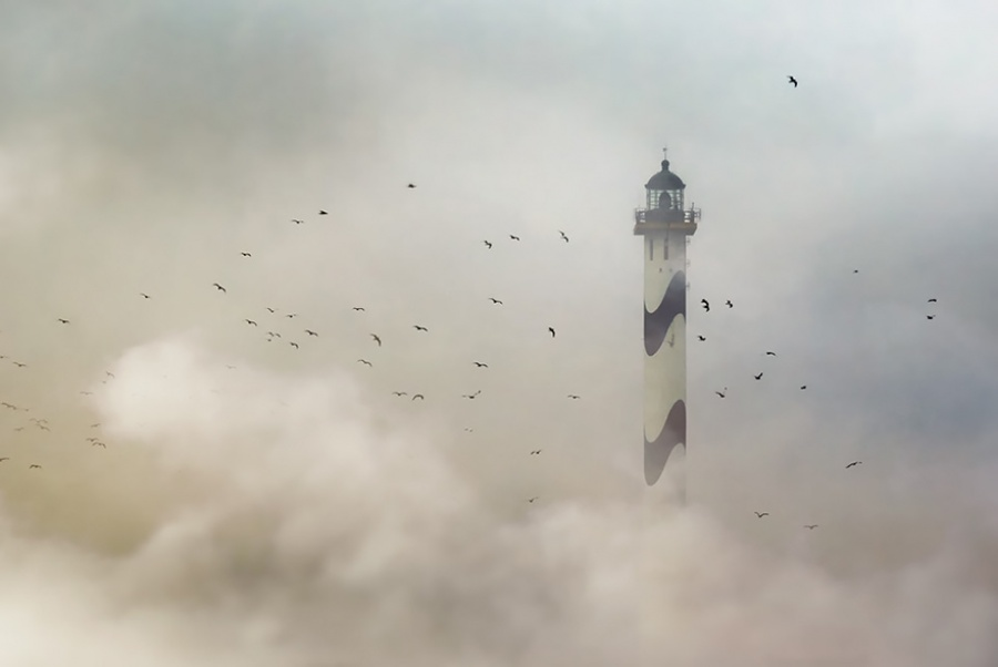 237260-amazing-lighthouse-landscape-photography-108-900-1464685451