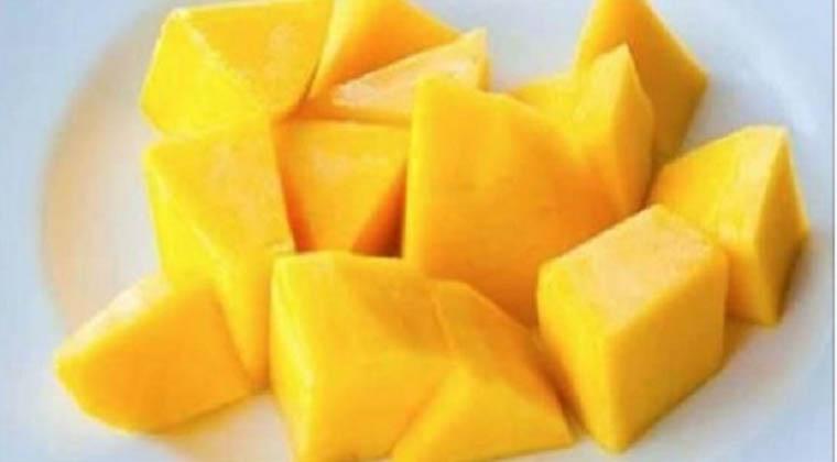 Esta fruta é um milagre para a saúde! Previne o cancro da mama, próstata e regula diabetes e colesterol!
