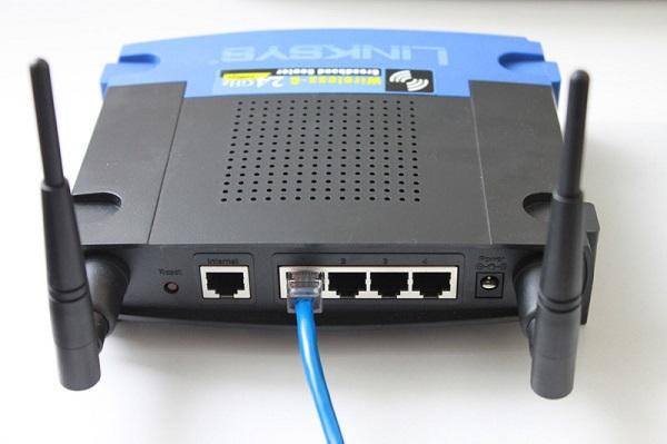Acelera a tua internet wireless com este fantástico truque! Vais poder usar internet à vontade e com mais rapidez!