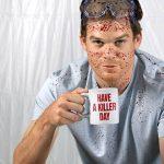 Pessoas que bebem café preto sem açúcar são prováveis psicopatas! Afirma estudo!
