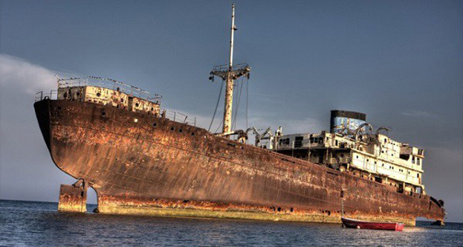 navio-triangulo-das-bermudas