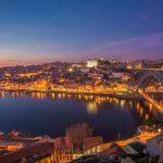 São estas as 5 melhores cidades para se viver em Portugal! Vives em alguma delas?
