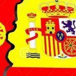 Unir Portugal e Espanha num só país! Concordas com isto?