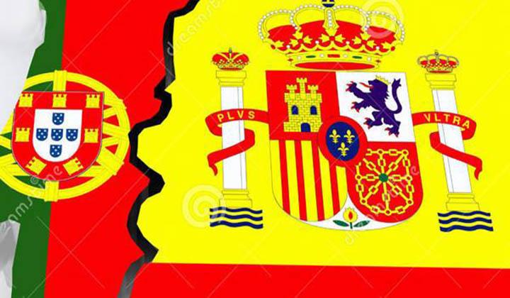 portugal_espanha_juntos