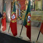 Sabes quais são os países mais corruptos do mundo? E os menos? Nem imaginas a posição de Portugal!