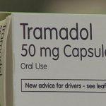 Tramadol – A droga letal à venda em qualquer farmácia! É importante que conheças a verdade que escondem!