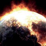 Humanos têm 1000 anos para encontrar um novo planeta para viver! Avisa Stephen Hawking, e explica porquê!