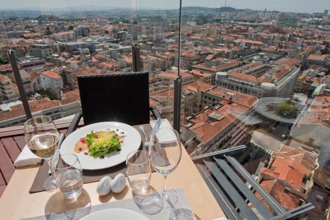 17-restaurante-adelino-960x640_c
