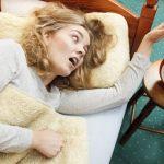 5 Coisas que fazes mal todas as manhãs e que acabam por destruir o teu dia! E nem imaginavas!
