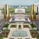 Ele gastou milhões para construir a sua própria cidade… O resultado… UAU! Impressionante!
