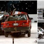 É chocante a diferença entre o carro mais barato da Nissan vendido no México e o vendido nos EUA…
