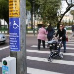 O segredo que esconde o botão que apertas para atravessar a rua… Nem imaginas!