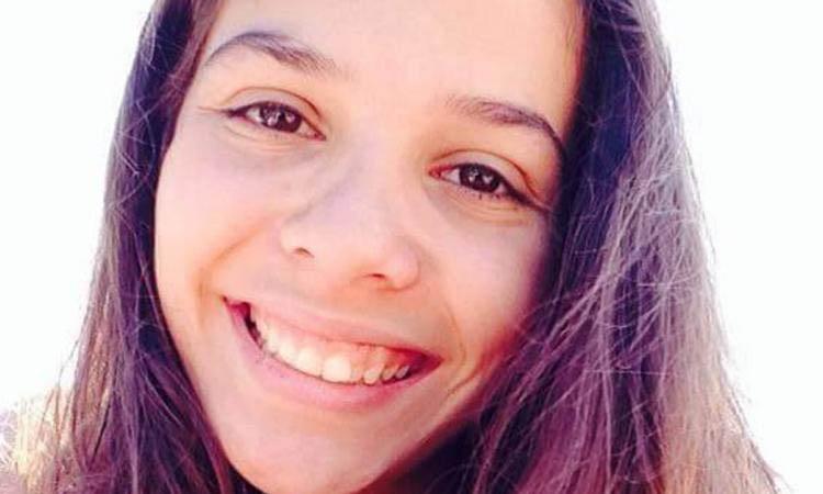 A carta aberta a Donald Trump de uma jovem portuguesa que está a emocionar o mundo inteiro!