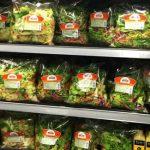 6 Tipos de alimentos que um especialista em segurança alimentar revelou que nunca consumiria!