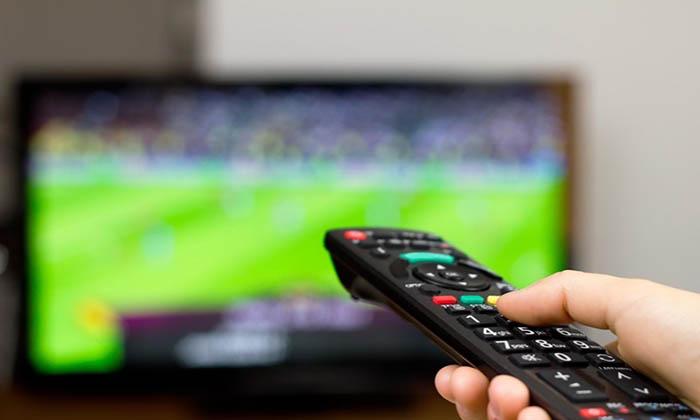 """Esta é a melhor maneira e mais barata para ver todos os canais """"pagos"""" em qualquer TV sem pagar mais! E sem mensalidades! É mesmo fácil…"""