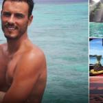 Este português fez um vídeo que rapidamente se tornou viral nas redes sociais! E quando vires vais entender porquê!