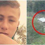 """Este foi o """"anjo"""" que ajudou no resgate da tragédia com o avião do Chapecoense! 2 meses depois… Entrou em casa e viu um milagre!"""