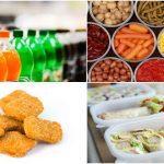 10 Substâncias tóxicas que consomes e dás aos teus filhos todos os dias sem saberes!