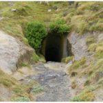 Este túnel escondido leva a um dos lugares mais incríveis que algum dia verás! Quando o descobriram…
