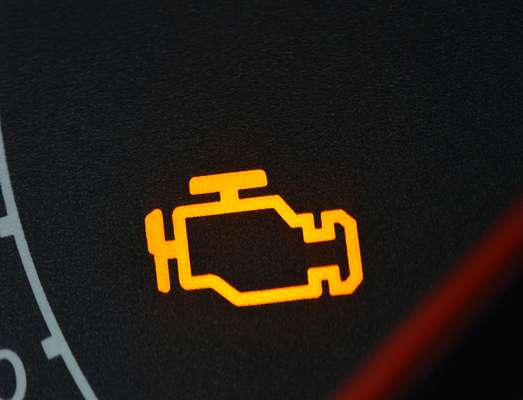 on Vsc Sensor Toyota Corolla