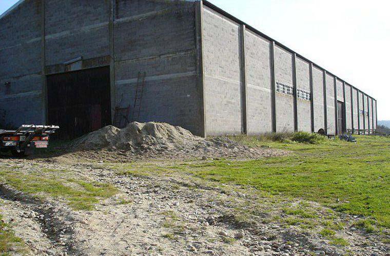 Quando ele comprou este edifício abandonado todos se riram dele… Mas quando viram o seu interior… Não queriam acreditar!