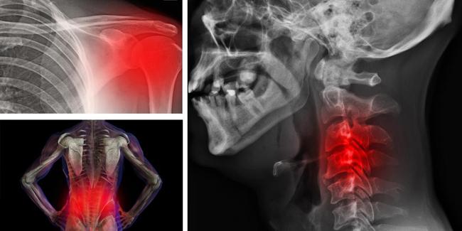 O teu estado emocional pode provocar estes 7 tipos de dores no corpo! É importante que as conheças!