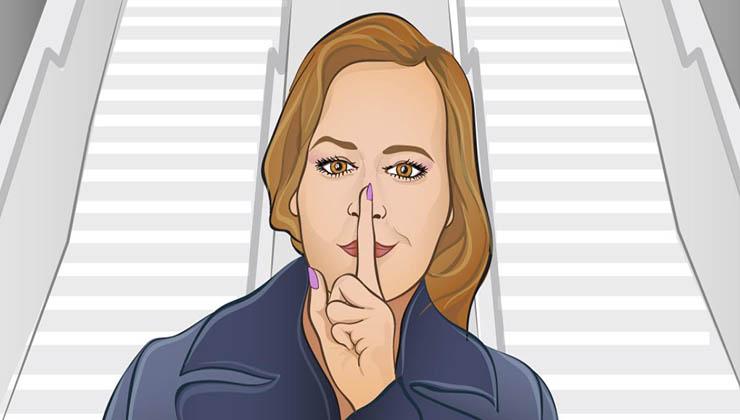 10 Hábitos que distinguem as pessoas burras das inteligentes! Nunca esperava pelo #9!