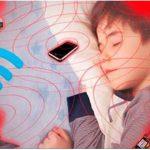A invisível e silenciosa ameaça da radiação do wireless que tens em tua casa! É importante que saibas como te proteger!