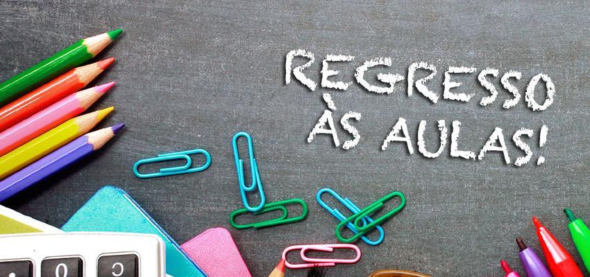 Regresso às aulas: 6 Conselhos para poupar neste inicio de ano escolar!