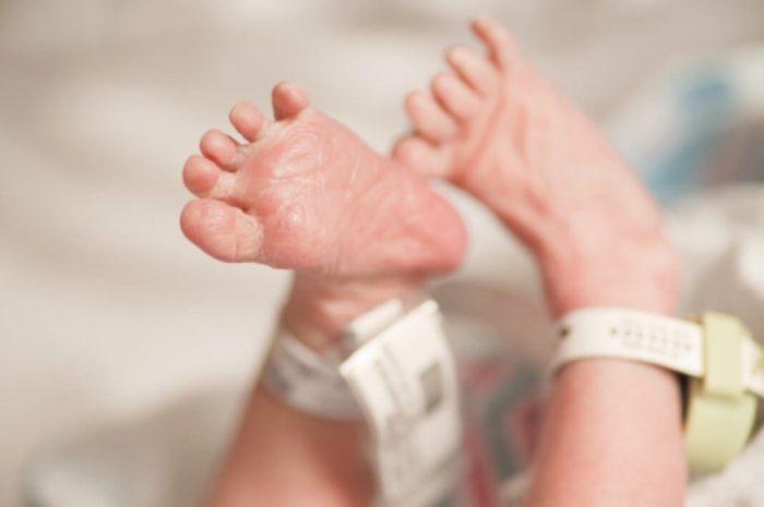 Crianças nascidas no mês de Setembro são mais inteligentes é o que diz um novo estudo