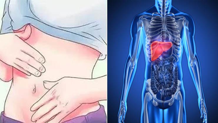 Será que o teu fígado está a trabalhar correctamente? Desta forma vais descobrir!