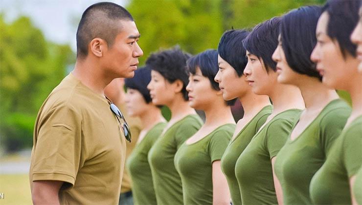 14 Coisas estranhas e impressionantes que só existem na China! Quando vires o #7… Como é possível?
