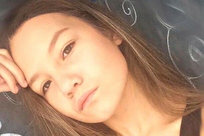 Menina de 12 anos faleceu porque deixou cair telemóvel na banheira ao ouvir música!