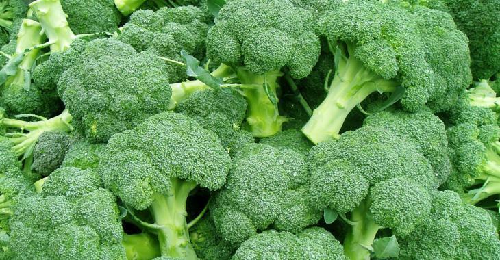 Costumas comer brócolos, então deves saber isto imediatamente!