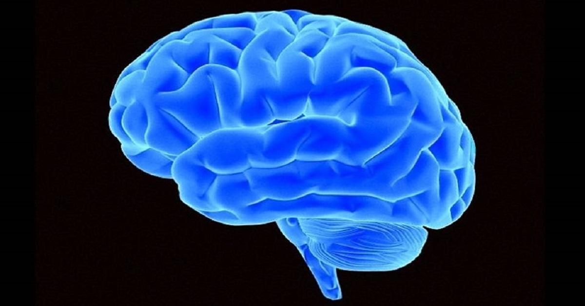 Estudo diz que depressão não tratada modifica o cérebro com o tempo
