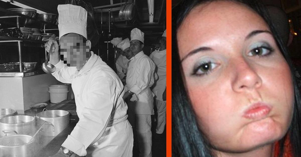 5 coisas que não deves pedir no restaurante segundo os Chefs!