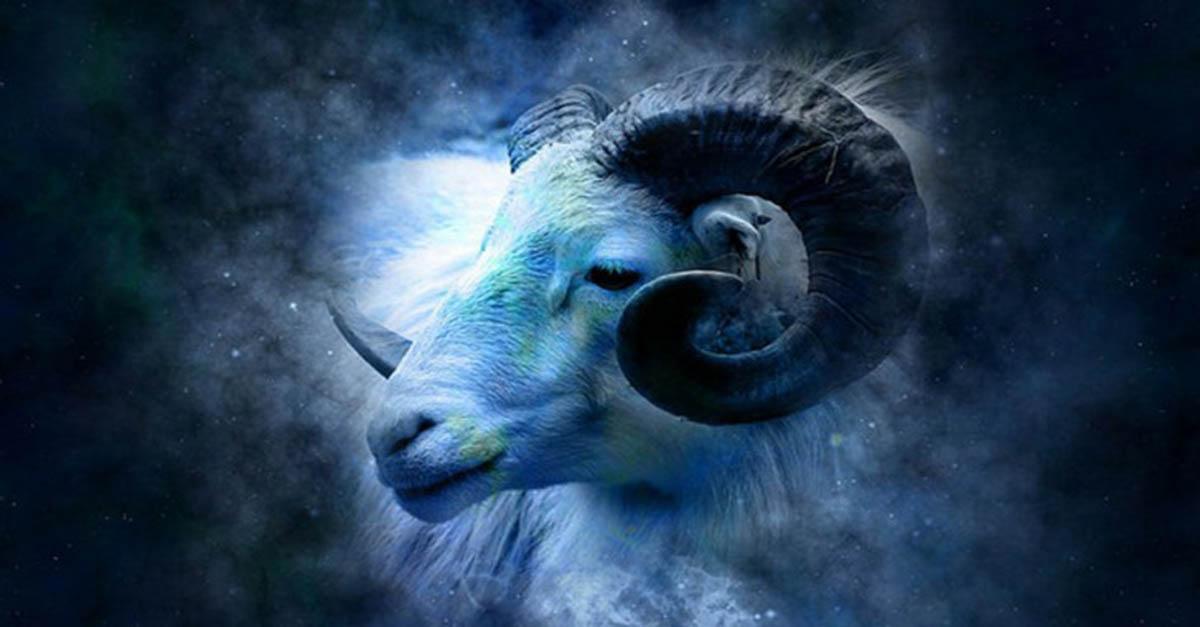 Todos nós precisamos de alguém do signo carneiro nas nossas vidas! Por estes 5 motivos!