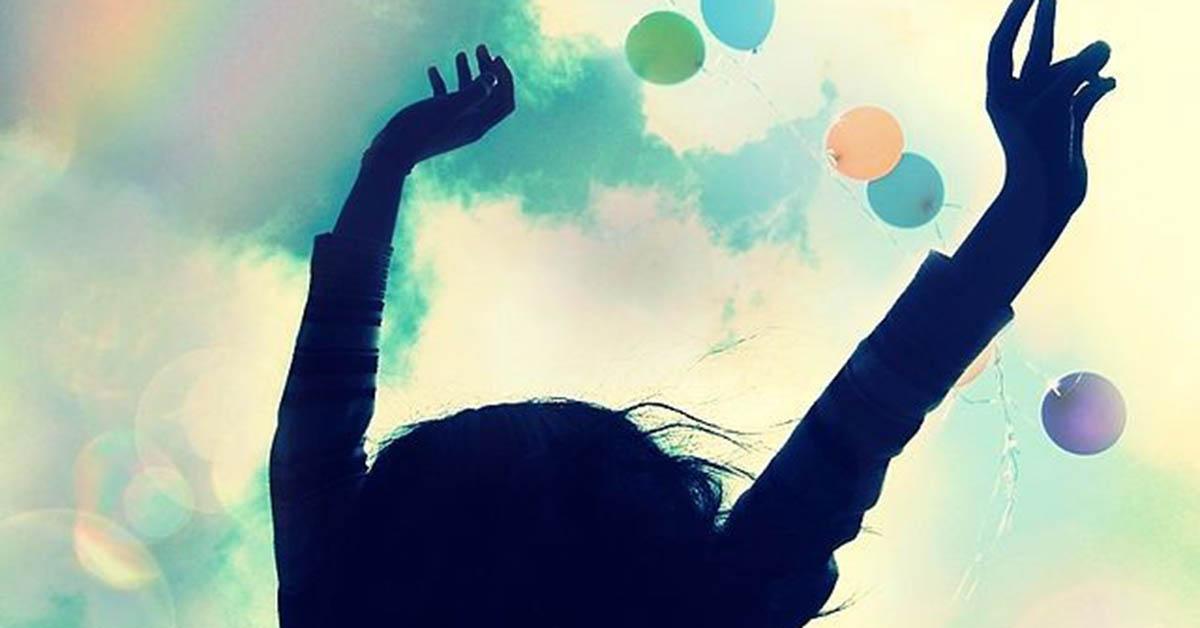 Psicólogo revela as regras para melhorar a qualidade de vida