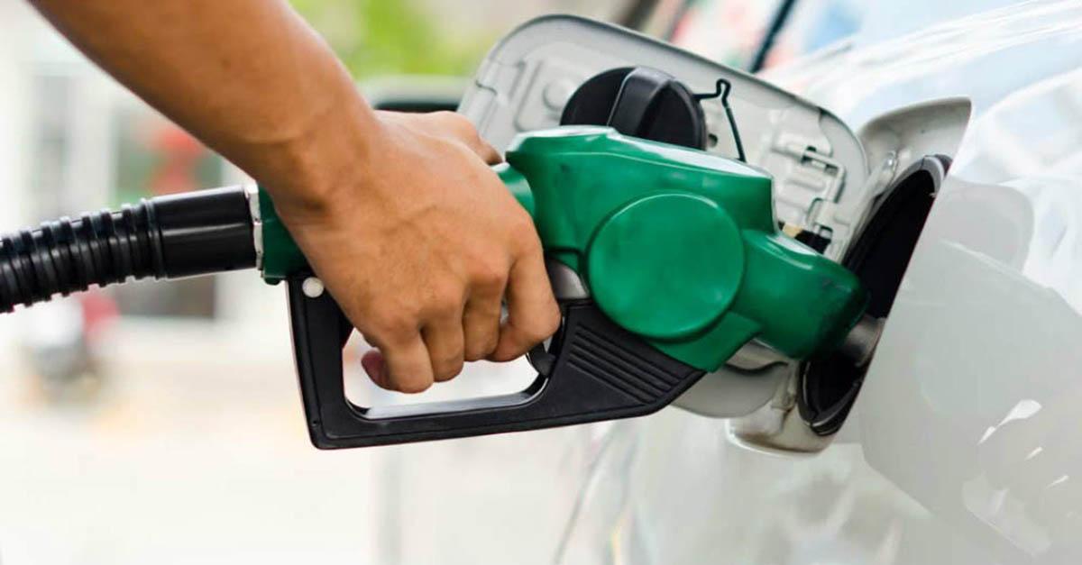 Portugal está no Top 10 dos países com a gasolina mais cara do mundo!