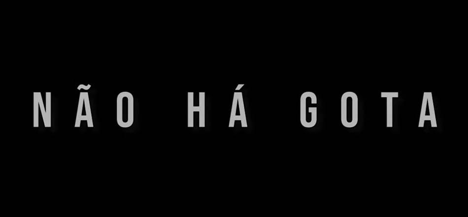 """""""Não Há Gota"""" – A música não oficial da falta de combustíveis em Portugal"""