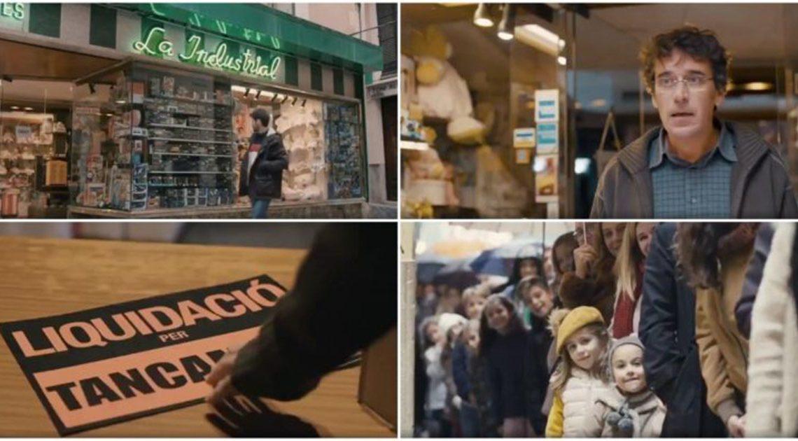 Vídeo – A importância de apoiar o comércio local