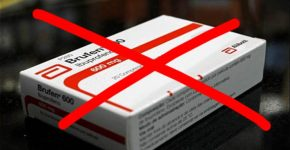 Se tomas Ibuprofeno para as dores deves parar imediatamente! É isto que deves tomar…